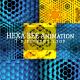 Hexa Bee