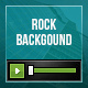 Rock Background - AudioJungle Item for Sale