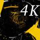 Deep Space 4K 06