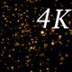 Gold Serpentine 4K 04