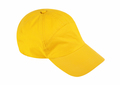 Yellow baseball cap - PhotoDune Item for Sale