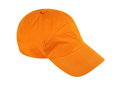 Orange baseball cap - PhotoDune Item for Sale