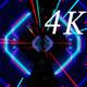 Neon Pulse 4K 04