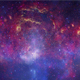Realistic Space - VideoHive Item for Sale