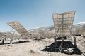 solar power generation - PhotoDune Item for Sale