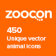 Zoocon