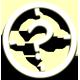Quiz Trivia Unity3D Game