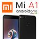 Xiaomi Mi A1 (X5)