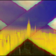 Urban Glitch Opener - VideoHive Item for Sale