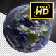 Earth Globe - VideoHive Item for Sale