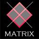 x-matrix
