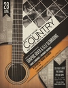 01 country%20event%20vol.7.  thumbnail