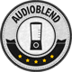 AudioBlend