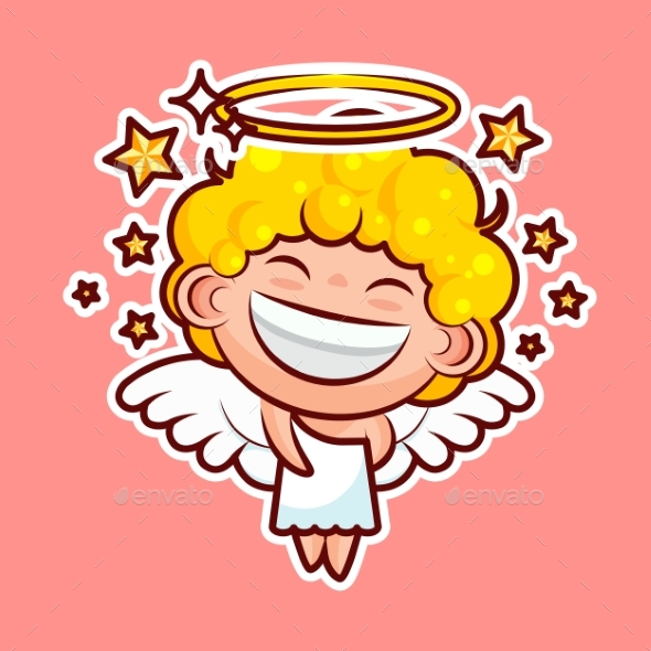 Sticker Emoji Emoticon, Emotion Walk, Hang Out - Religion Conceptual
