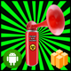 Air Horn Android with AdMob and Leaderboard | BBDOC |