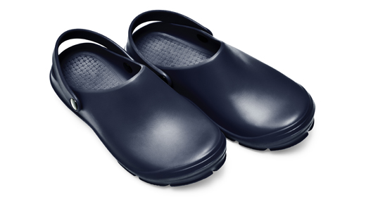 Crocs shoes Garden clogs Beach clogs