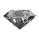 Diamond Spin - VideoHive Item for Sale