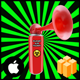 Air Horn iOS xCODE with AdMob and Leaderboard | BBDOC |