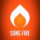 SongFireMusic