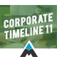 Corporate Timeline 11 - VideoHive Item for Sale