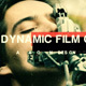 Dynamic Film Opener