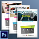 Business Flyer - GraphicRiver Item for Sale