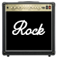Power Rock - AudioJungle Item for Sale