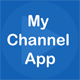 My Channel App
