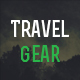 Leo Travel Gear Prestashop Theme