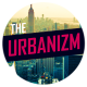 Urbanizm