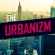 Urbanizm - VideoHive Item for Sale