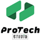 protech_studio