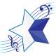 Blu_Star_Music