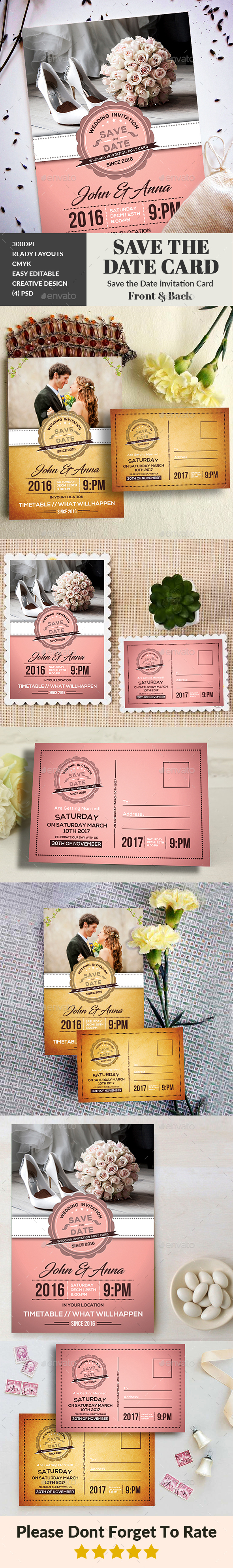 Wedding Invitation Card - Weddings Cards & Invites