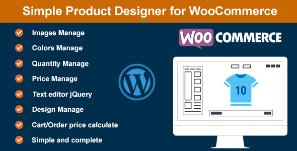 WooCommerce-2.6.x Nulled Scripts