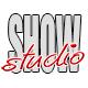 Show-Studio