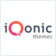 iqonicthemes's WordPress Themes