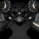 Robo Fight VJ Loops - VideoHive Item for Sale