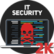 Internet Security Concepts