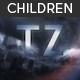 Children Ambient