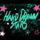 Hand Drawn Stars - VideoHive Item for Sale