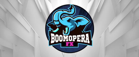 boomopera fx