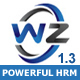 HRM - Workable Zone