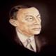 Rachmaninoff Variations on a Theme of Corelli XVII Meno mosso