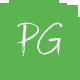 pixel__garden