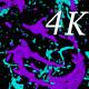 Liquid Beat 4K 01