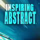 Inspiring Abstract Background
