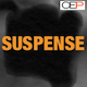 Suspenseful Chase