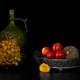 Fall Still Life - PhotoDune Item for Sale