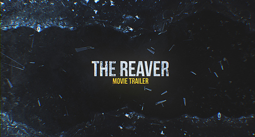 Trailers-Teasers